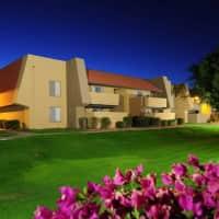 Chandler Meadows Furnished Apartments - Chandler, AZ 85224