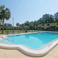 Ortega Village - Jacksonville, FL 32244
