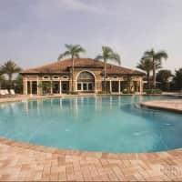 Verano - Kissimmee, FL 34744