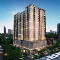 Piedmont House - Atlanta, GA 30309