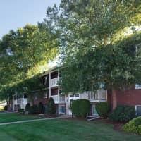 Stone Ends Apartments - Stoughton, MA 02072