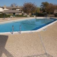 Cedar Ridge Townhomes - Arlington, TX 76014