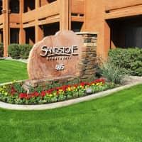 Sandstone - Tucson, AZ 85705