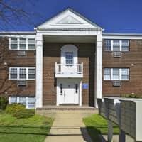 Garrison Apartments - Eatontown, NJ 07724