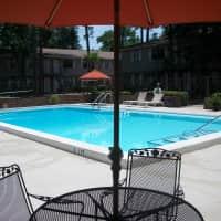 Bay Oaks - Pensacola, FL 32504