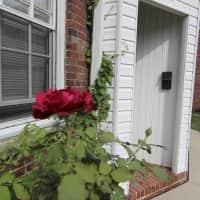 Oaklee Village - Baltimore, MD 21229