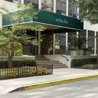 65 East Scott Building - Chicago, IL 60610