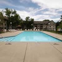 Woodridge Apartments - Rochester, MN 55902