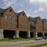 Victoria Point Apartments - Champaign, IL 61821