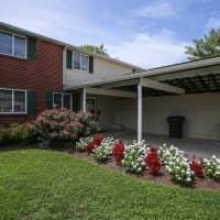 Avalon Townhomes - Hampton, VA 23663