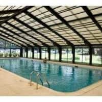 Woodland Creek Apartments - Wheeling, IL 60090
