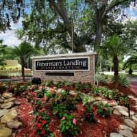Fisherman's Landing - Temple Terrace, FL 33637