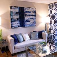 Stillwater Palms Apartments - Palm Harbor, FL 34683