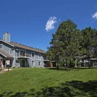 Orchard Village Apartments - Madison, WI 53711