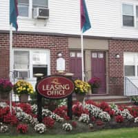 Bound Brook Apartments - Bound Brook, NJ 08805