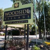 Woodside Village - Reno, NV 89502