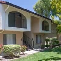 The Arches - Sunnyvale, CA 94089