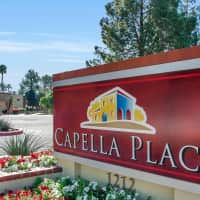Capella Place - Phoenix, AZ 85014