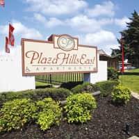 Plaza Hills East - Tulsa, OK 74108