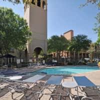Alesio Urban Center - Irving, TX 75039