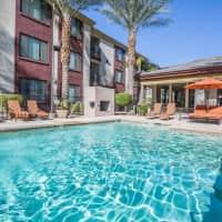 Visions Apartment Homes - Peoria, AZ 85381