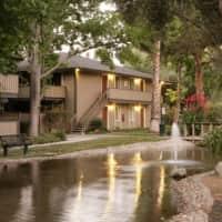 Village Lake Apartments - Mountain View, CA 94043