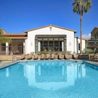 College Park Apartment Homes - Upland, CA 91786