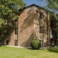 Landmark Estate Apartments - Grand Forks, ND 58201