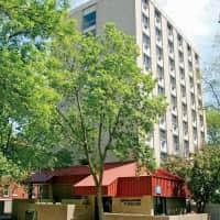 Highlander Private Residence - Madison, WI 53703