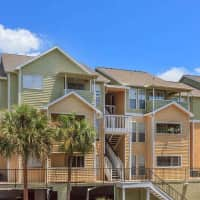 Moncler Buena Vista - Tampa, FL 33603