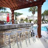 The Place at Grand Lagoon - Panama City Beach, FL 32408