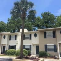 San Pablo Apartments - Jacksonville Beach, FL 32250