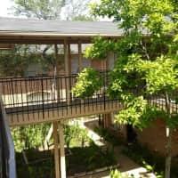 Villas on Gilbert - Dallas, TX 75219