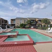 Tierra del Sol Apartments - Houston, TX 77072