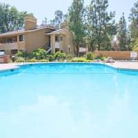 Stone Creek Apartment Homes - Valencia, CA 91355