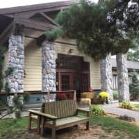 Deer Valley Apartments - Guilderland, NY 12084