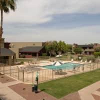 Eastridge Apartments - Tempe, AZ 85282