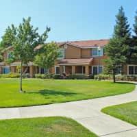 Homecoming At Creekside - Sacramento, CA 95835