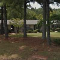 Valleyfield Apartments - Decatur, GA 30035