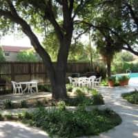 Southwest Oaks Apartments - Odessa, TX 79761