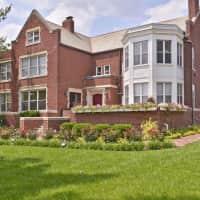 F&W Properties - Columbus, OH 43205