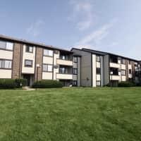 Heathbriar Apartments - Toledo, OH 43614