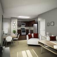 The Spectrum Apartments - Richmond, VA 23220