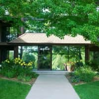 Eagle Ridge Apartments - Maple Grove, MN 55369