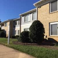 Huguenot Apartments - North Chesterfield, VA 23235