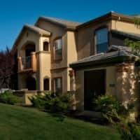 Willow Springs - Folsom, CA 95630