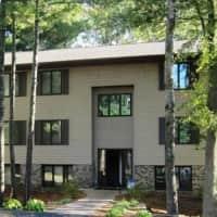 Brooks Place - Wausau, WI 54401