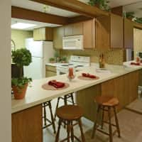 Tanager Creek Townhomes - Eden Prairie, MN 55346
