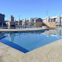 Boulder Bay - Amarillo, TX 79118