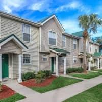 Berkshire Reserve - Naples, FL 34116